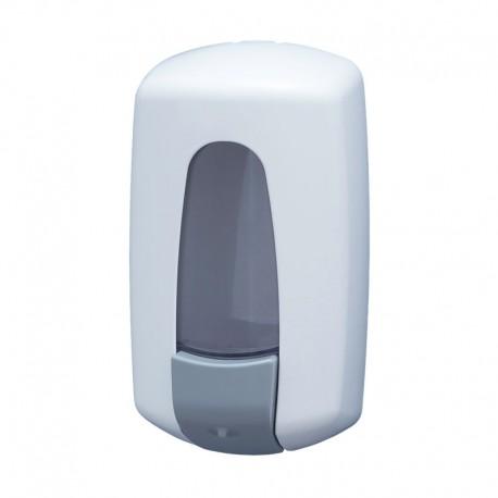 Distributeur de Savon Simple 0,9L à acheter chez Kams