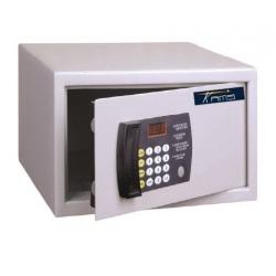 Coffre électronique UC620