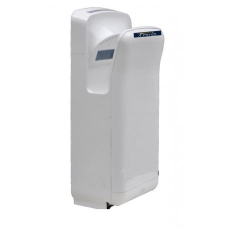 Sèche-Mains Turbo ABS-seche-mains veltia,sèche-mains turbo,sèche-mains électrique,sèche mains veltia,veltia,dan dryer,dyson,jet