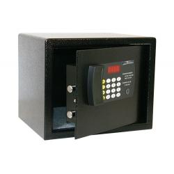 Coffre électronique UC520