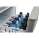 Minibar à tiroir Thermoelectric 100% silencieux