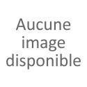 Plateau & Bouilloire complet